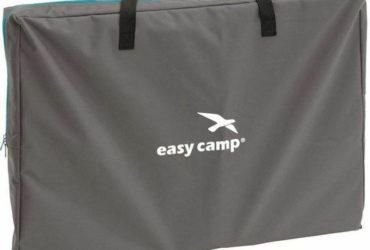 Blencow Πτυσσόμενη Ντουλάπα Easy Camp